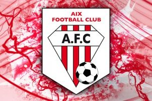 Aix Football Club